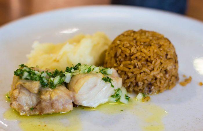 CasaNua Restaurante plato3